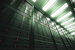 apixis-cloud-computing